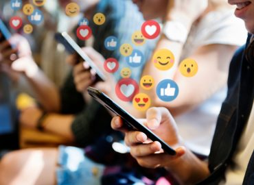 Setting Boundaries with Social Media