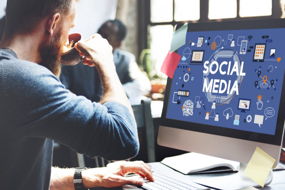 What is the best social media platform for your business