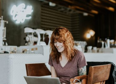 How to move your business online
